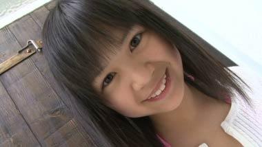haneya_sotugyo_00078.jpg