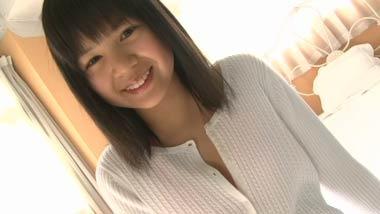 haneya_sotugyo_00079.jpg