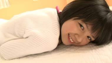 haneya_sotugyo_00083.jpg
