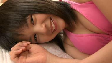 haneya_sotugyo_00086.jpg