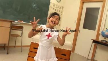 haruno_white_00000.jpg