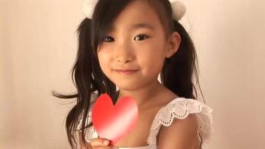 haruno_white_00043.jpg