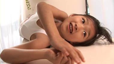 haruno_white_00055.jpg