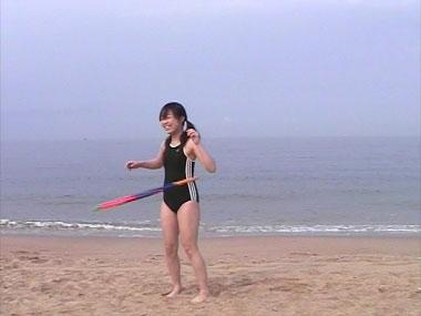 hasegawa15_00001.jpg