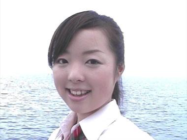 hasegawa15_00017.jpg