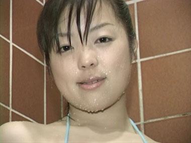 hasegawa15_00065.jpg