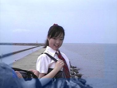 hasegawa15_00068.jpg
