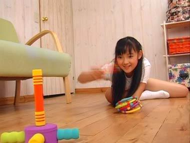 hirooka_vinus_00036.jpg