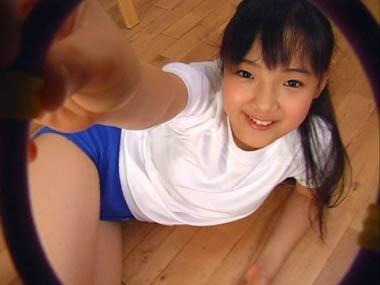 hirooka_vinus_00038.jpg