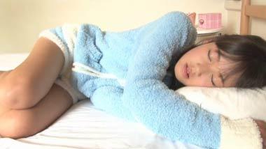 hoipcream_yamada_00002.jpg
