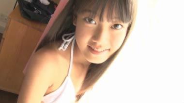 hoipcream_yamada_00005.jpg