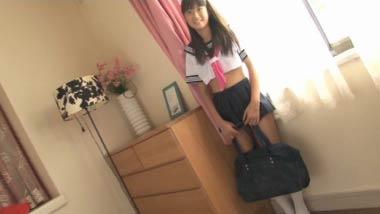 hoipcream_yamada_00013.jpg
