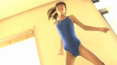 hoipcream_yamada_00016.jpg