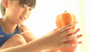 hoipcream_yamada_00019.jpg