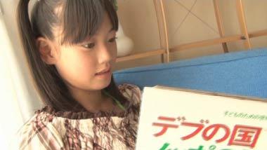 hoipcream_yamada_00032.jpg