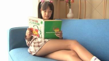 hoipcream_yamada_00033.jpg
