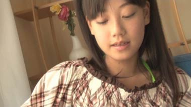 hoipcream_yamada_00034.jpg