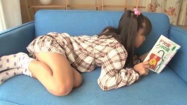 hoipcream_yamada_00035.jpg