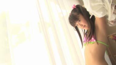 hoipcream_yamada_00036.jpg