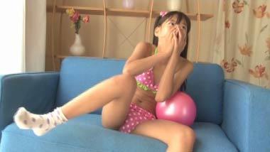 hoipcream_yamada_00037.jpg