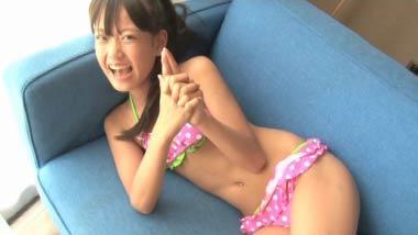 hoipcream_yamada_00038.jpg