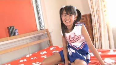 hoipcream_yamada_00044.jpg