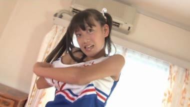 hoipcream_yamada_00047.jpg