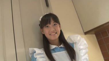 hoipcream_yamada_00056.jpg