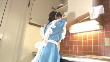 hoipcream_yamada_00058.jpg