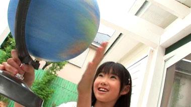hosizora_miyu_00002.jpg