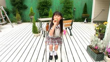 hosizora_miyu_00004.jpg