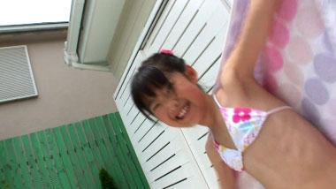 hosizora_miyu_00007.jpg