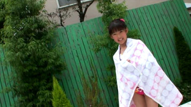 hosizora_miyu_00008.jpg