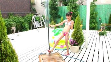 hosizora_miyu_00011.jpg