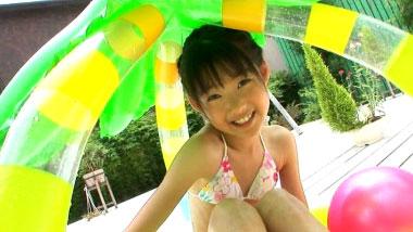 hosizora_miyu_00014.jpg