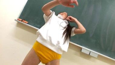 hosizora_miyu_00020.jpg