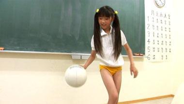 hosizora_miyu_00021.jpg