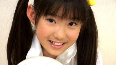 hosizora_miyu_00023.jpg