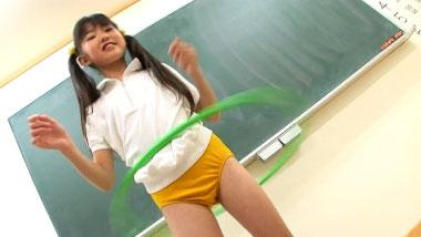 hosizora_miyu_00024.jpg