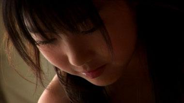 hosizora_miyu_00030.jpg