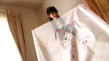 hosizora_miyu_00032.jpg