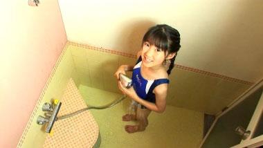 hosizora_miyu_00041.jpg