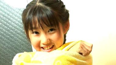 hosizora_miyu_00047.jpg