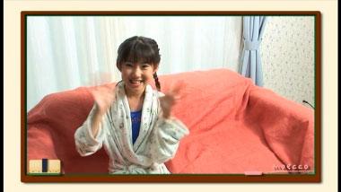hosizora_miyu_00048.jpg