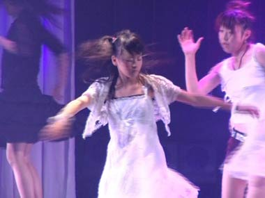 housho_dancing_00046.jpg