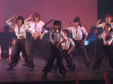 housho_dancing_00049.jpg