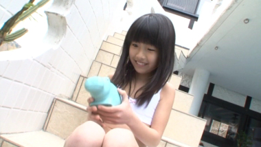 izumi_aurasweet_00002.jpg