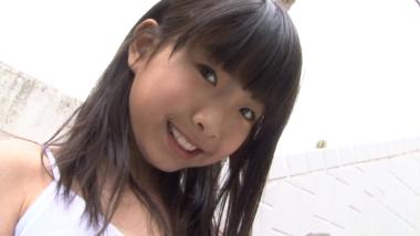 izumi_aurasweet_00004.jpg