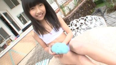 izumi_aurasweet_00005.jpg