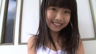 izumi_aurasweet_00009.jpg